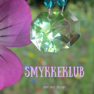 Smykkeklub 6 mdr. abonnement