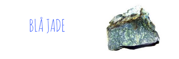 4 sten for at styrke kreativitet, tillid, beskyttelse og beroligelse