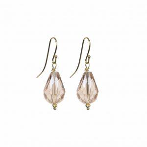 Smykker i krystal