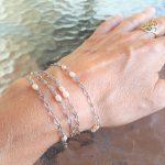 Design selv smykker