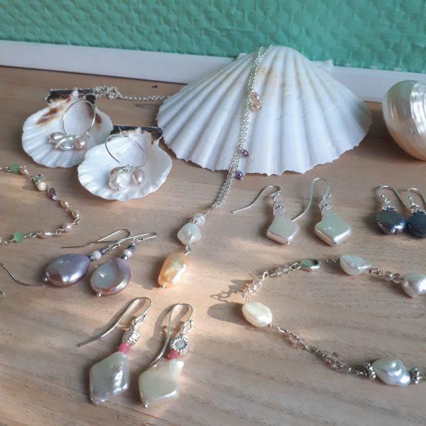Soft Sea kollektion