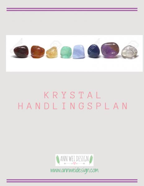 Krystal handlingsplan 2020